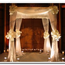 Popular Wedding Reception Canopy