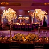 Reception Lighting Up Lighting For Wedding Receptionsvendors