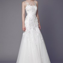 Recommendations Gold Sparkle And Glitter Wedding Dresses 2015