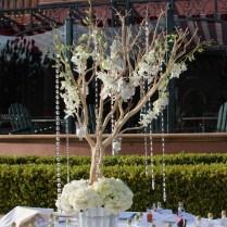 San Diego Wholesale Flowers Florist & Bouquets