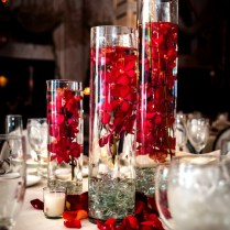 Simple Wedding Centerpieces, Simple Weddings And Wedding