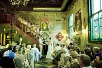 Small Wedding Ceremony Ideas For Your Wedding Wedding Theme