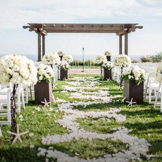 Southern California Weddings & Locations