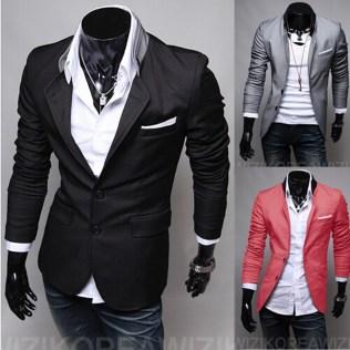 Suit Hood Picture