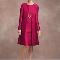 Talbots Bridesmaid Dresses