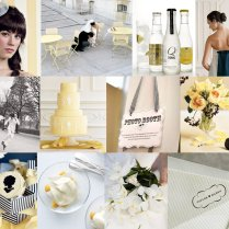 Tbdress Blog How To Plan A Successful Parisian Wedding Theme