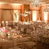 The Townsend Hotel Weddings