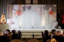 Top 10 Wedding Backdrop Ideas Rustic Country Wedding Backdrop