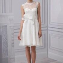 Untraditional Wedding Dresses