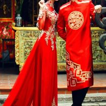 Vietnam , Ethnic Groups In Vietnam , Capital Saigon ( Ho Chi Minh