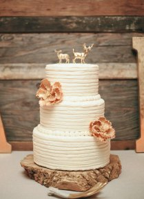 Wedding Cake Toppers, Cake Toppers, Cake Decoration, Wedding Cakes