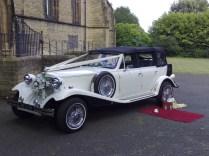 Wedding Cars Limo Wedding Transportation Limousine Services
