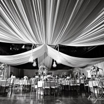 Wedding Ceremony At St Bernard Church With Reception At The Cajun