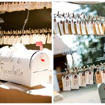Wedding Decor Fun Wedding Picture Ideas For Vintage Decor