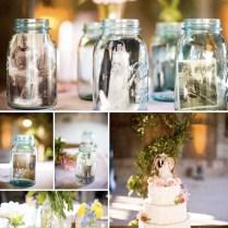 Wedding Decor Vintage Wedding Decor Themes Vintage