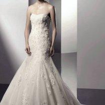 Wedding Dress Designs Photo Album