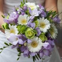 Wedding Flowers Photos Top 10 Wedding Flowers The Peony All My