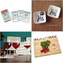 Wedding Gifts For The Perfect Wedding