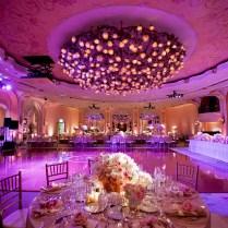 Wedding Venues In California Destination Weddings Honeymoons Le