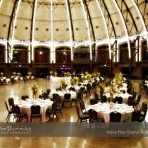 Wedding Venues On Lake Michigan In Indiana