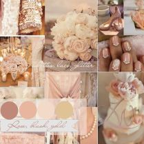 What's Not Hot For Your Summer Wedding