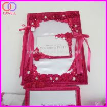 Wholesale Wedding Name Board Decorations, View Wedding Name Board