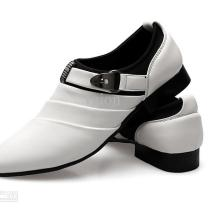 Wholesale Wedding Shoes For Groom