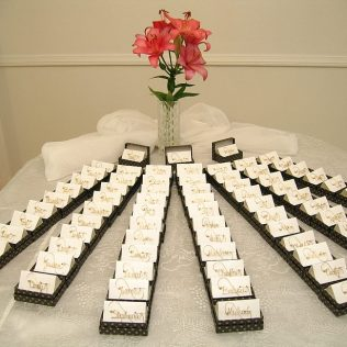 Wonderful Guest Wedding Gift Ideas 1000 Images About Orginal Gifts