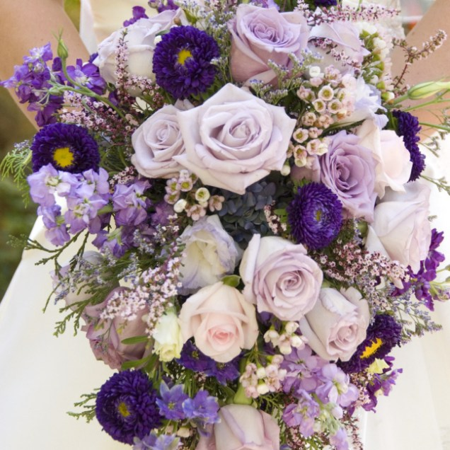 1000 Ideas About Bridal Magnificent Flower Bouquet For Wedding
