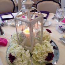 1000 Ideas About Bridal Shower Centerpieces On Emasscraft Org