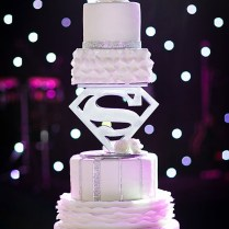 1000 Ideas About Superman Wedding On Emasscraft Org