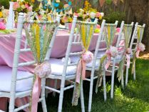 1000 Ideas About Wedding Chair Decorations On Emasscraft Org Wedding