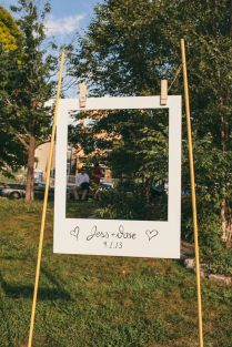 1000 Ideas About Wedding Photo Booths On Emasscraft Org