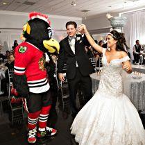 1000 Images About Blackhawks Weddings On Emasscraft Org