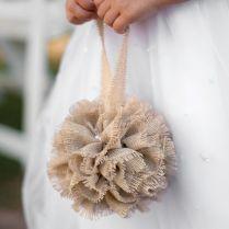 1000 Images About Burlap Wedding Ideas On Emasscraft Org
