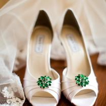 1000 Images About Emerald Green Wedding On Emasscraft Org