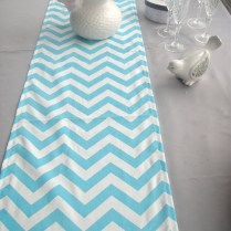 1000 Images About Event Planning Wedding (table Toppers Color