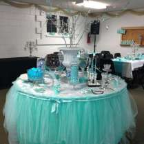 1000 Images About Fifteen Bday Party Ideas On Emasscraft Org
