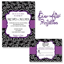 1000 Images About Nightmare Before Christmas Wedding On Emasscraft Org