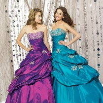 1000 Images About Teal And Purple Wedding On Emasscraft Org
