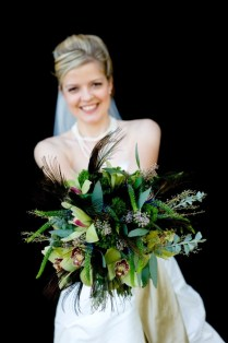 1000 Images About The Great Gatsby Inspired Wedding On Emasscraft Org