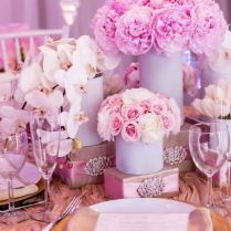 1000 Images About Wedding Reception Centerpieces And Decorations