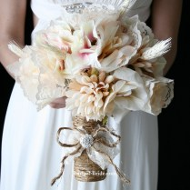 1000 Images About Western Wedding Ideas On Emasscraft Org