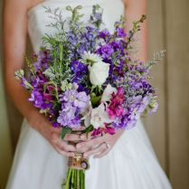 1000 Images About Wildflower Bouquets On Emasscraft Org