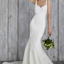 10 Best Images About Wedding Dresses On Emasscraft Org