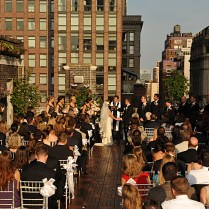 10 Images About Ideas For Wedding Venue On Emasscraft Org
