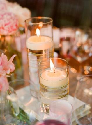 12 Creative Diy Centerpiece Ideas For The Crafty Bride