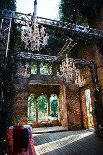 15 Epic Spots To Get Married In Georgia That'll Blow Your Guests Away!