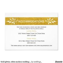 17 Best Ideas About Accommodations Card On Emasscraft Org