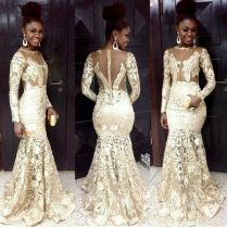 17 Best Ideas About African Wedding Dress On Emasscraft Org